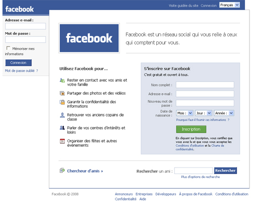 facebook-fr