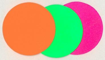 threecolours