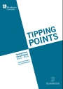 tippingpoints
